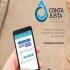 Gestão de Consumo de Água