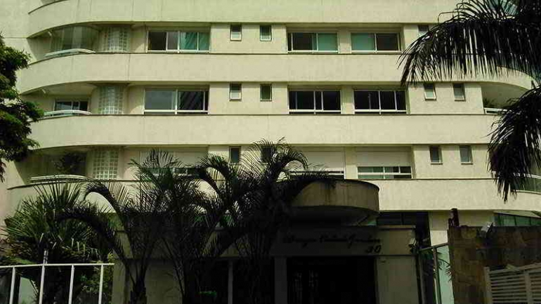 individualizacao-de-gas-em-condominios-sao-paulo