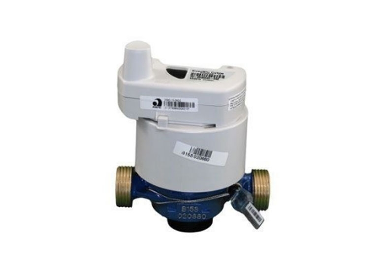 medidor-de-consumo-de-agua